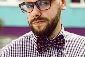 subcultura hipster
